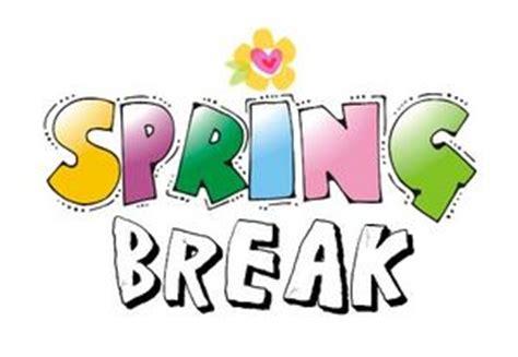 spring homework packet kindergarten